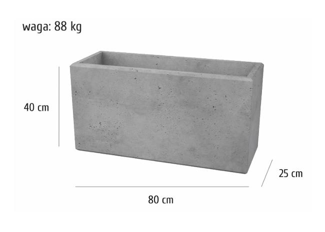 Bloczek-80-x-40-x-251