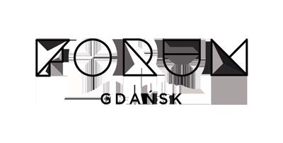 klienci-forum-gdansk