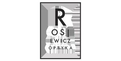 klienci-rosiewicz