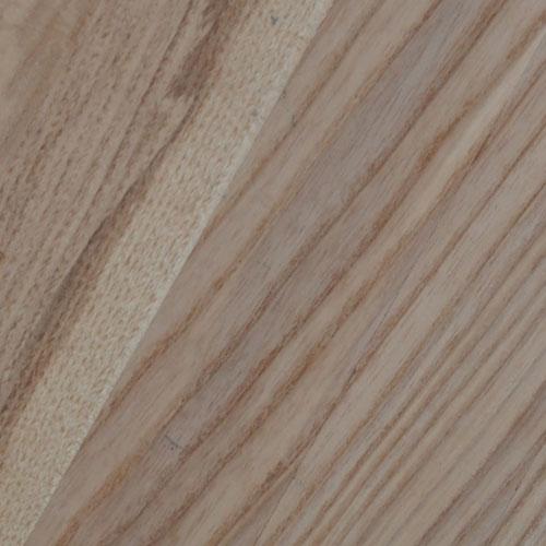 kolor-drewno