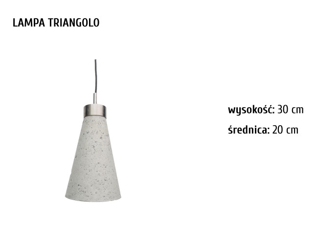 Lampa-Traingolo