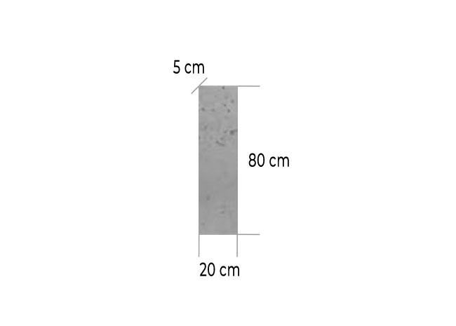 Płyta-tarasowa-20x80