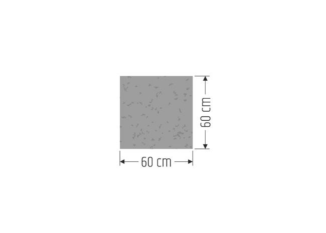 plyta-bet-60x60
