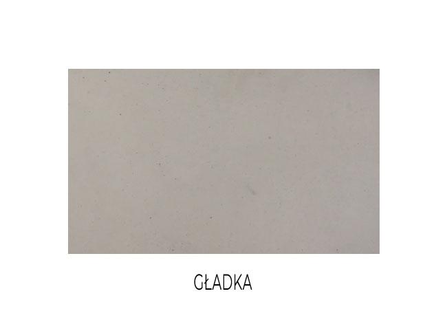 plyta-betonowa-gladka