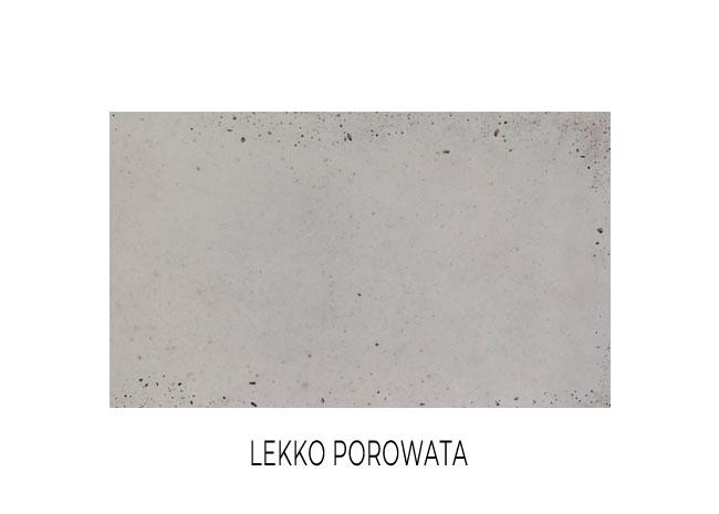 plyta-betonowa-lekko-porowata