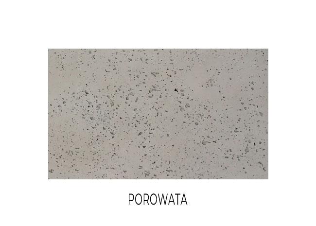 plyta-betonowa-porowata