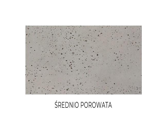plyta-betonowa-srednio-porowata