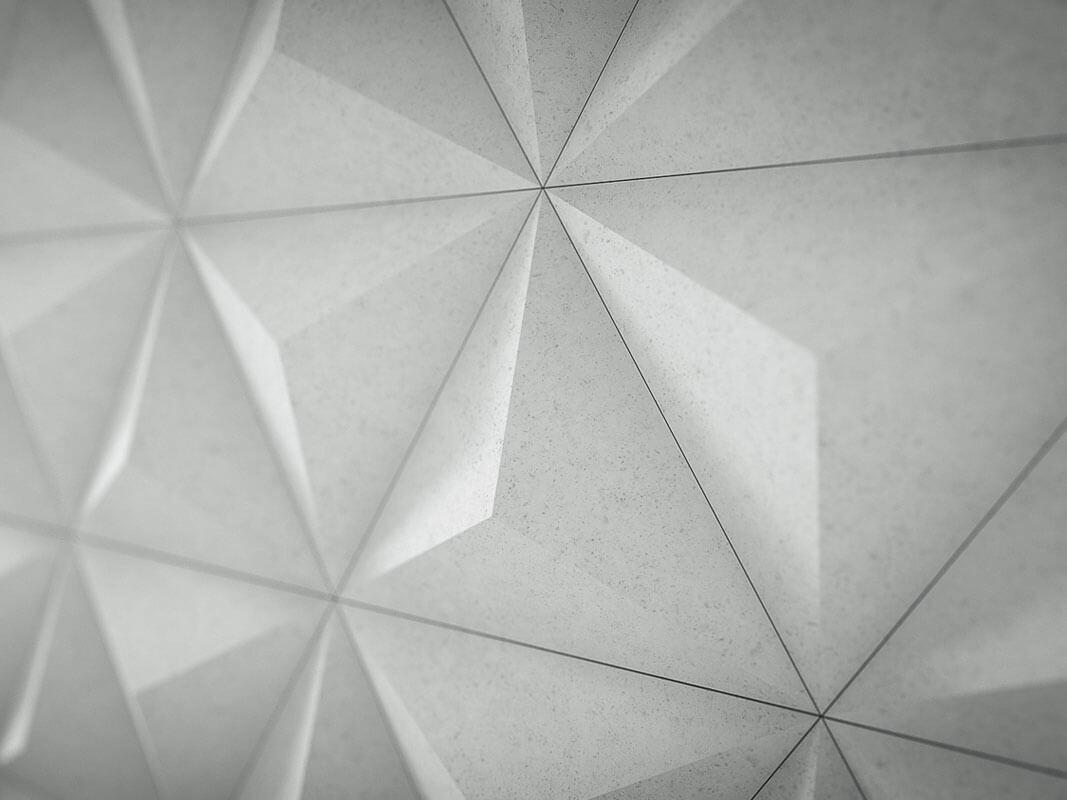 slabb-pyramids-2